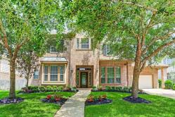 Awesome Local Real Estate Homes For Sale Missouri City Tx Download Free Architecture Designs Grimeyleaguecom