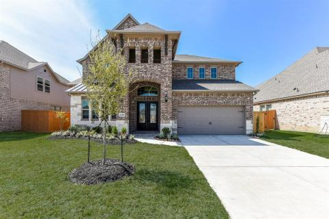Texas City Real Estate Find Open Houses For Sale In Texas City Tx