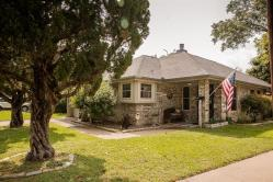 Local Real Estate: Homes for Sale — Brenham, TX — Coldwell Banker