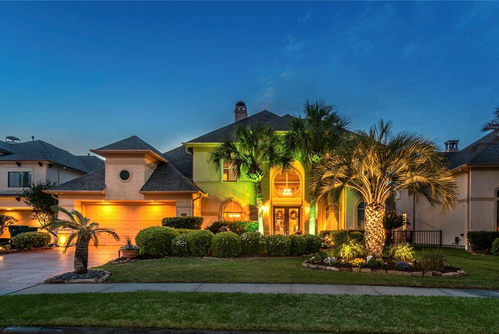 Better Homes And Gardens Real Estate Gary Greene Bay Area
