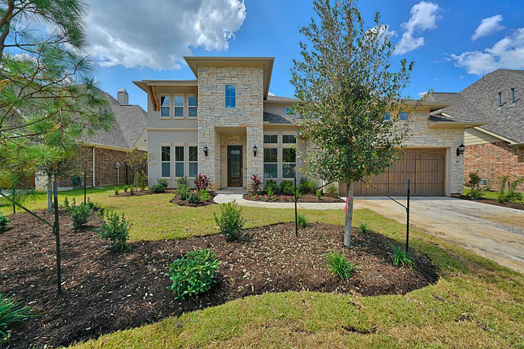 103 birch canoe dr the woodlands tx mls 71463748 for 46 bedroom texas mansion