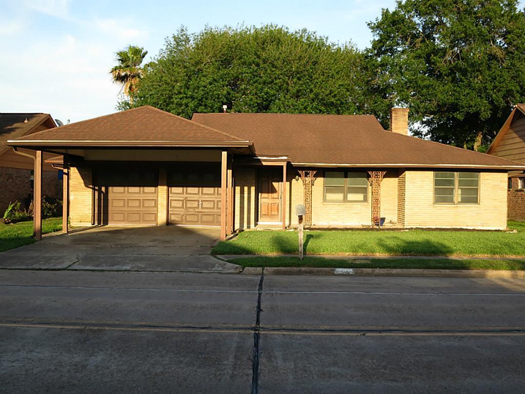 2505 GEORGIA AVE DEER PARK TX MLS 72475748 ZipRealty