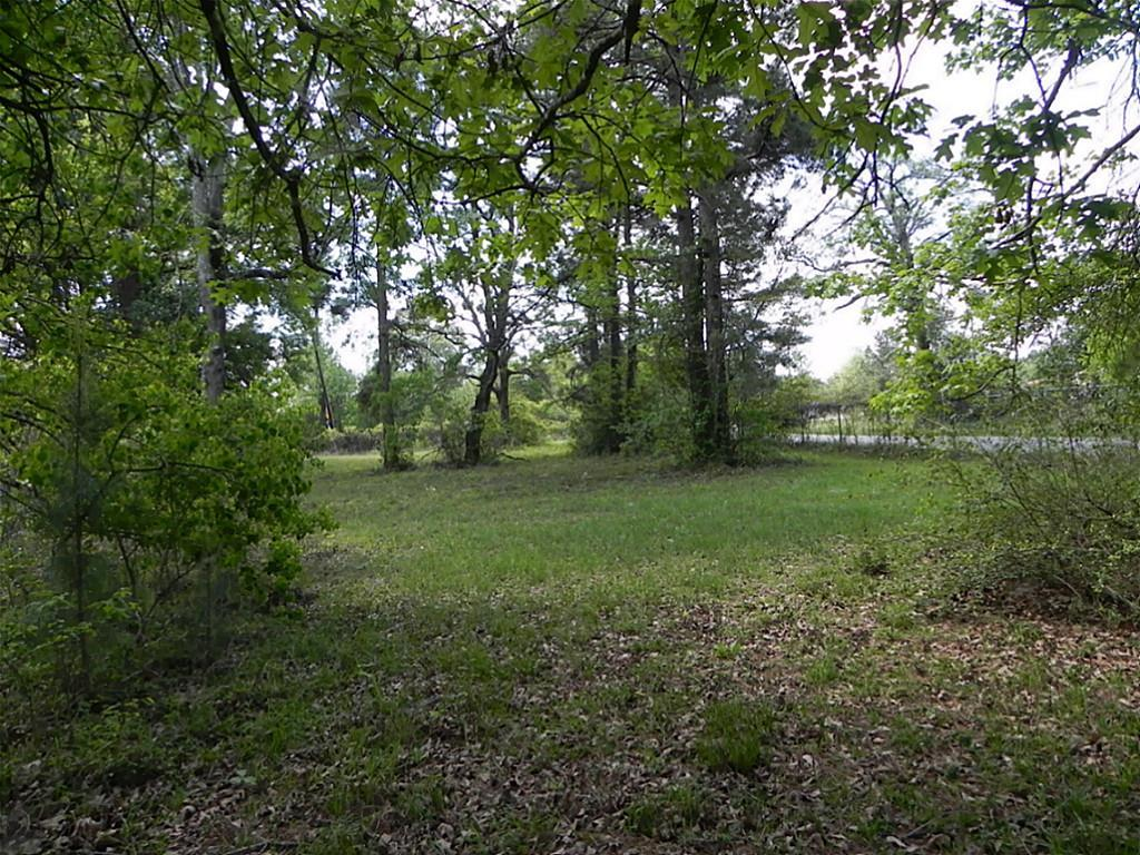 20915 lodge rd 9  new caney  tx mls 75271000 ziprealty homes for sale 77357 homes for sale 77357