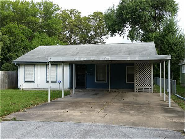 2218 1st ave n texas city tx mls 75444522 century