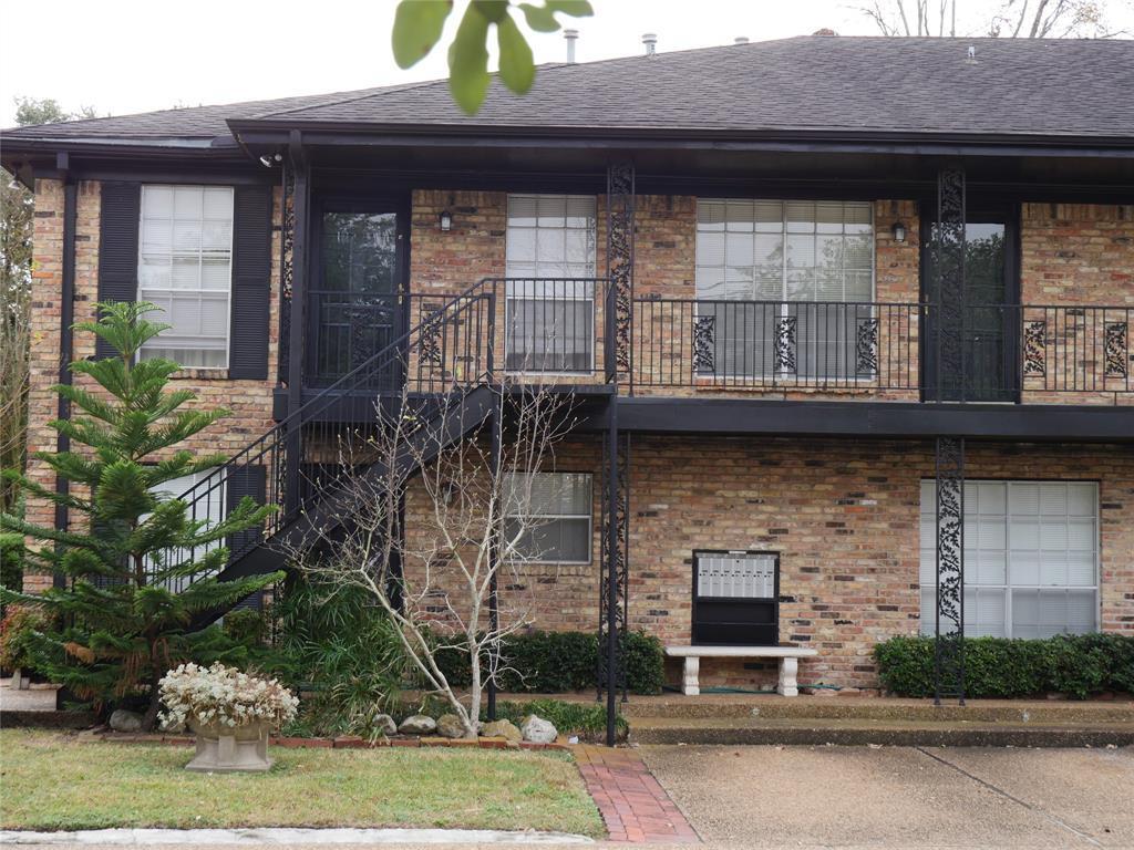 1500 Woodhead St Houston Tx Mls 77922536 Better