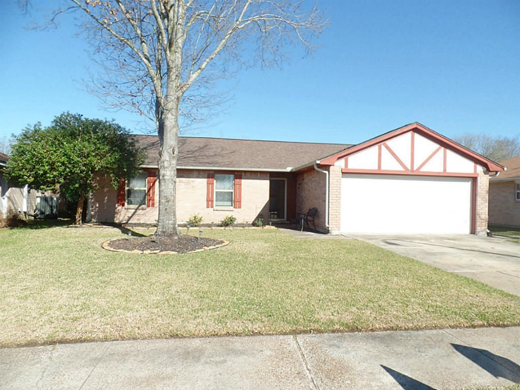 10103 rocky hollow rd la porte tx mls 8622778 ziprealty for La porte tx zip code