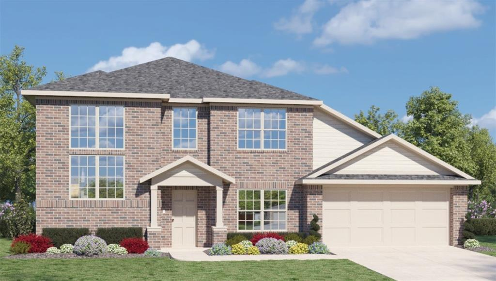 1148 Square Feet 3 Bedrooms 2 Bathroom Southwest Contemporary Plans 0 Garage 14341 together with 41836 Williamsburg Ii in addition The Willows Apartments H7x9s43 likewise Detail furthermore 21908 Barrett Ii. on plan 3 beds 2 baths 1148 sq ft