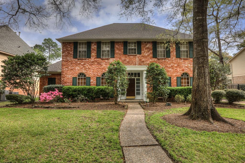 3026 willow terrace dr kingwood tx mls 81777900 for 5668 willow terrace dr