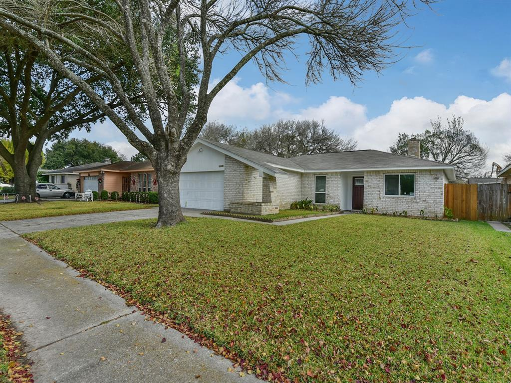 11526 eagle view ln houston tx mls 83196012 better homes and gardens real estate