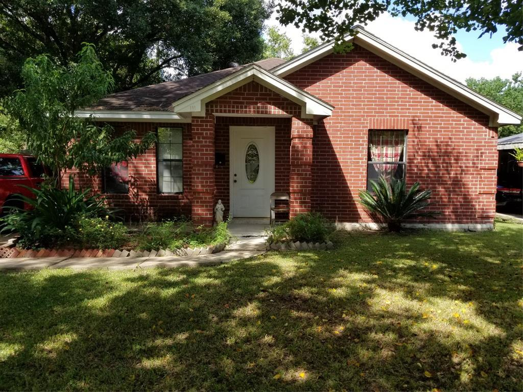 Local Real Estate: Homes for Sale — Downtown Pasadena, TX — Coldwell ...