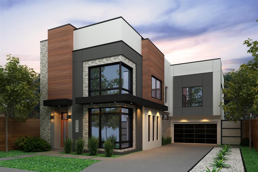 1740 Harold St Houston Tx Mls 83765317 Better Homes