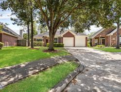 Real Estate Listings & Homes for Sale in Pearland, TX — ERA