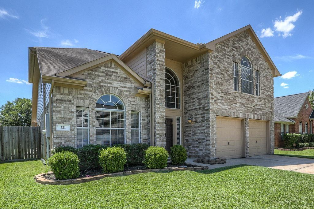 321 spencer lndg w la porte tx mls 86984324 ziprealty for La porte tx zip code