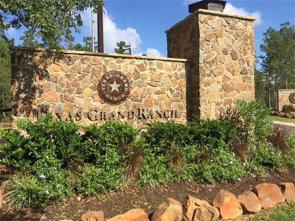 0 Texas Grand Ranch Huntsville Tx Mls 87263024