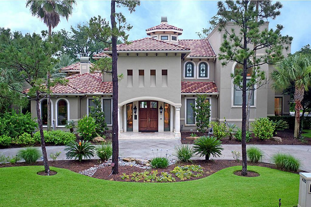 piney point muslim dating site Great island waterfront home available july 1st (or a few days before) sunny cathedral ceilings over living room, dining area.