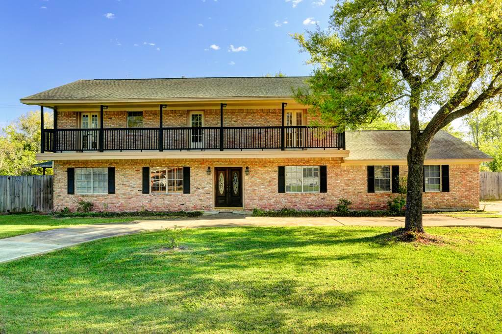 207 e forest ave shoreacres tx mls 89768004 ziprealty for La porte independent school district