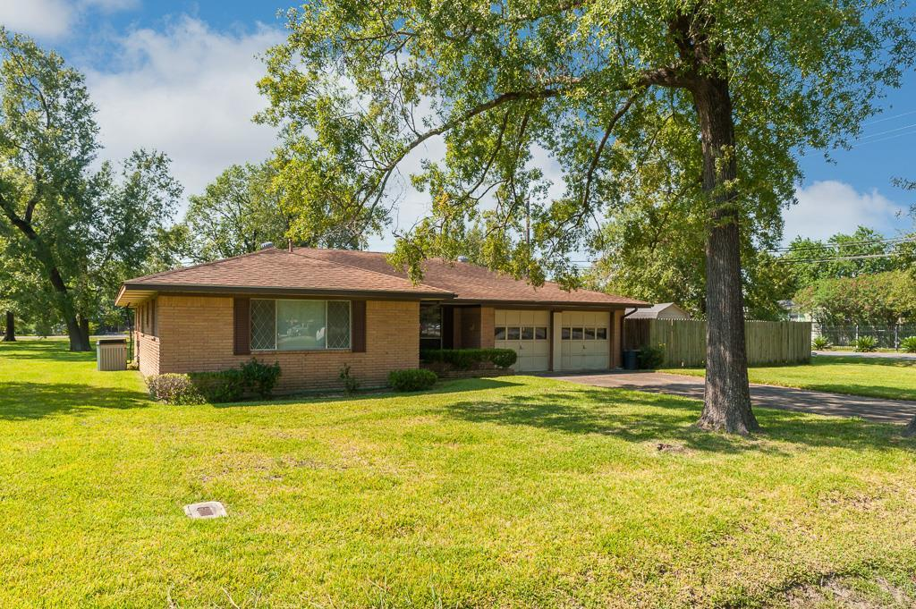 Homes For Sale Brownwood Tx