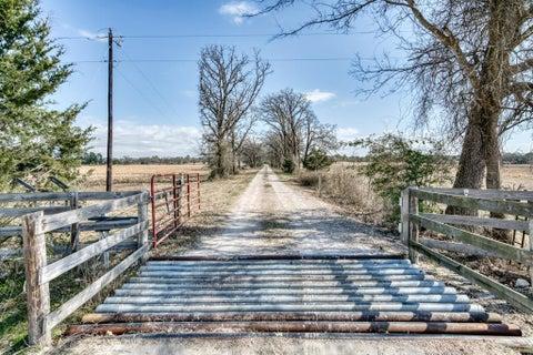 705 Round Prairie Road