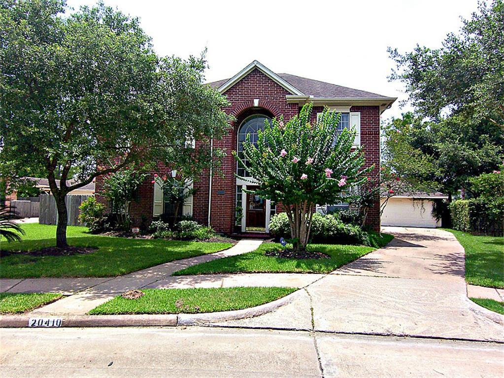 20410 autumn terrace ln katy tx mls 93938294 ziprealty for 27719 autumn terrace