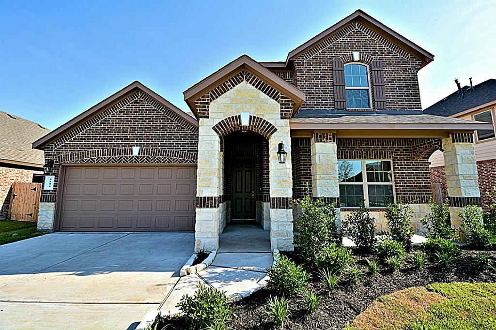 6606 auburn terrace ln rosenberg tx mls 97062180 for 1119 terrace drive bryan tx
