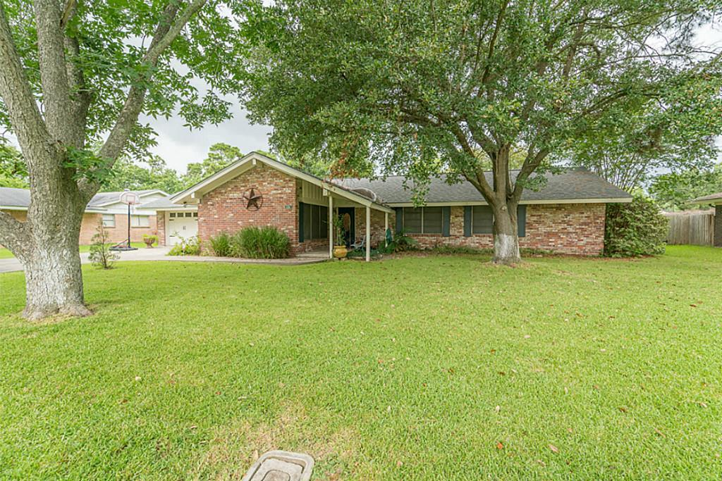 634 fairfield st la porte tx mls 98475969 century for La porte tx zip code