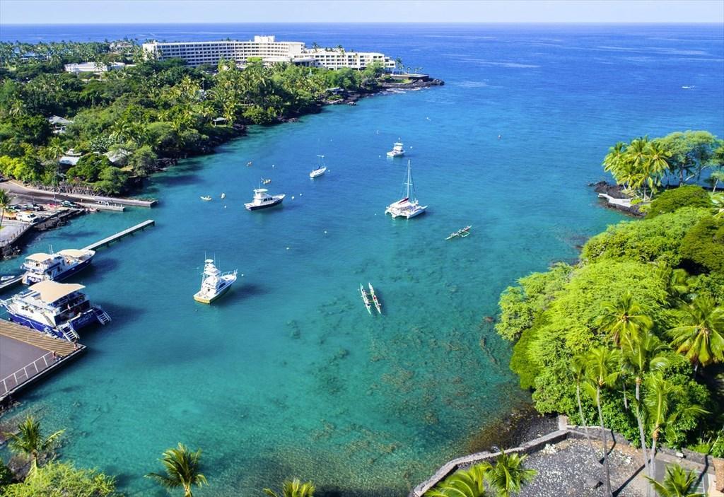 Big Island Hawaii Homes For Sale Trulia