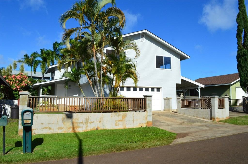 5318 makaloa st kapaa hi mls 610870 better homes - Better homes and gardens real estate rentals ...