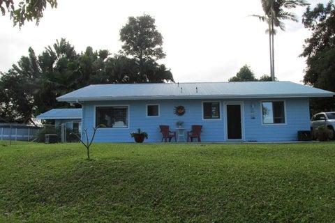 34-1330 Hawaii Belt Rd