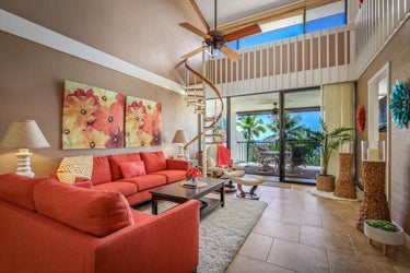 CND located at 78-6920 Alii Dr #328