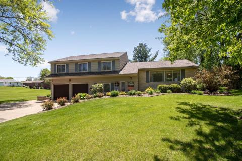Marshalltown Real Estate Find Homes For Sale In Marshalltown Ia