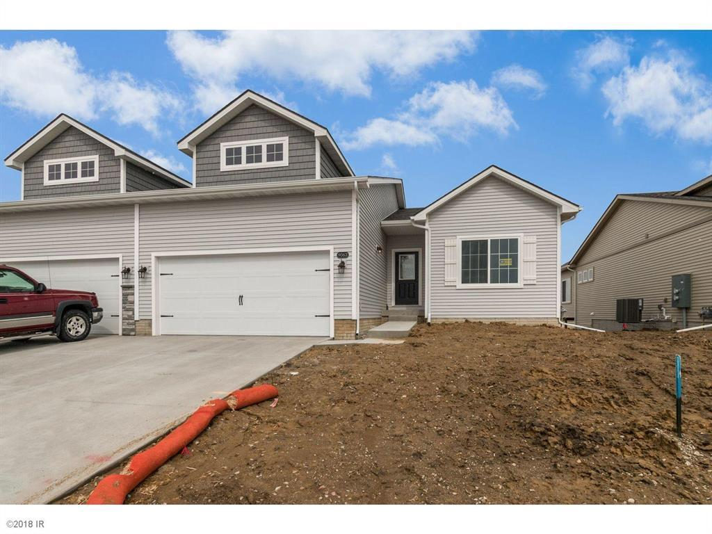 9063 jean louise dr west des moines ia mls 545438 coldwell banker