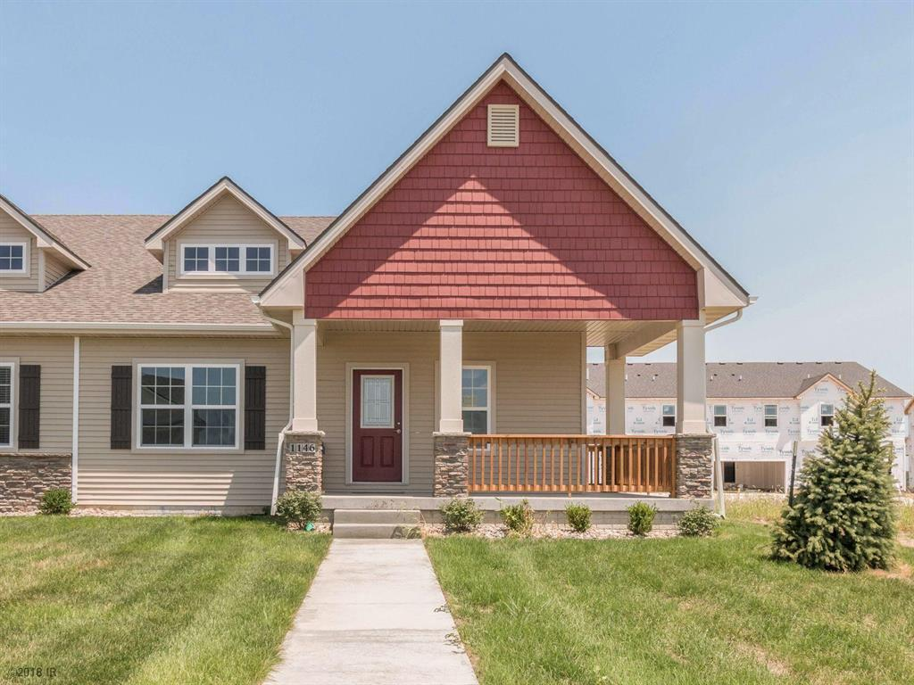 1146 s atticus st west des moines ia mls 545448 coldwell banker