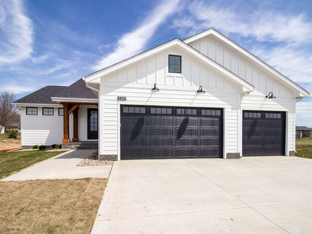 8249 bailey dr west des moines ia mls 548093 coldwell banker