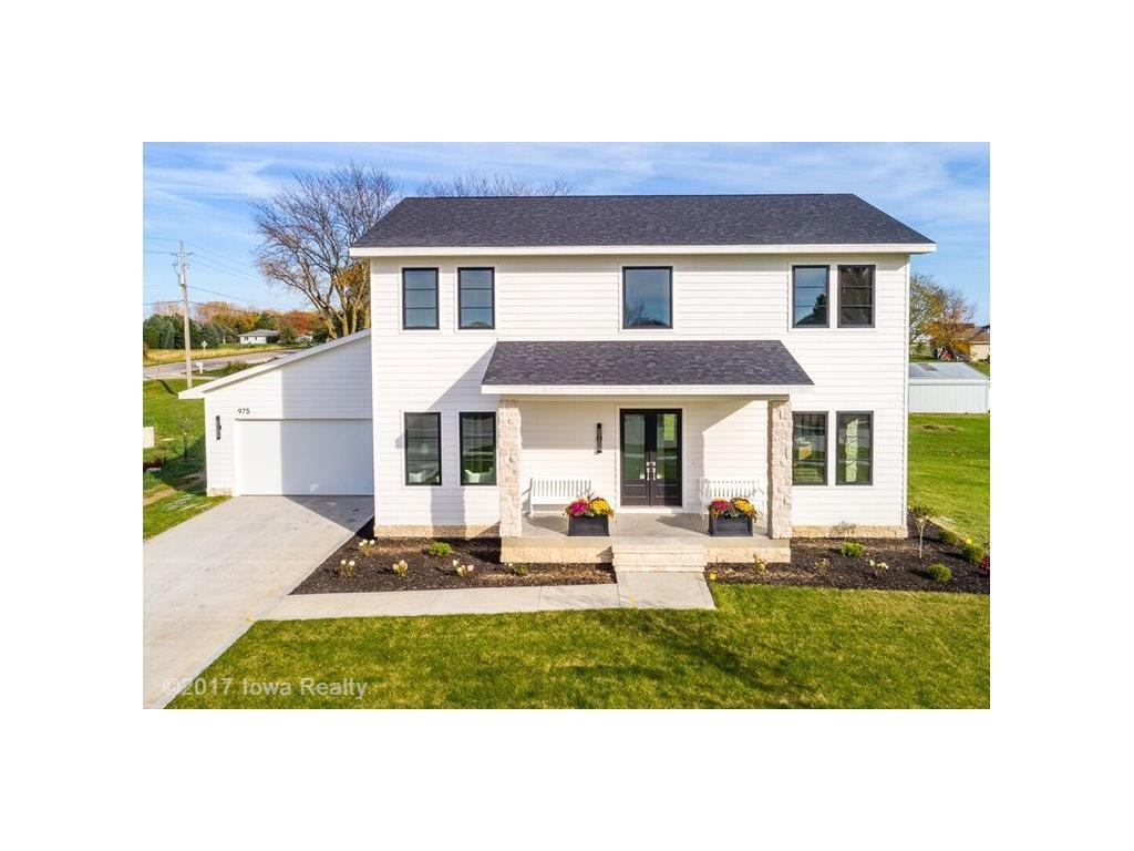 975 84th st west des moines ia mls 550265 coldwell banker