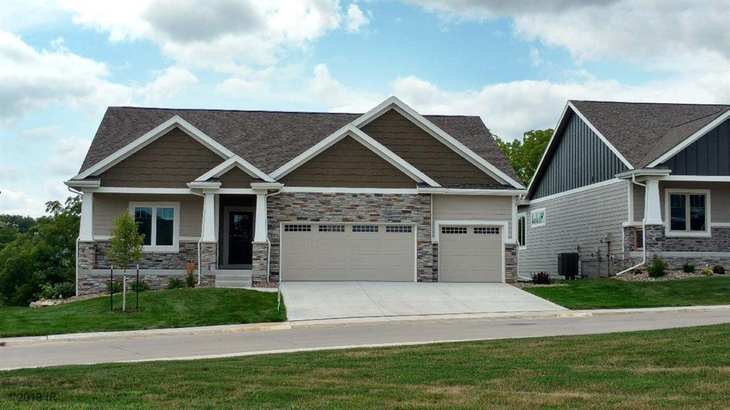 891 s 92nd st west des moines ia mls 550354 better homes and