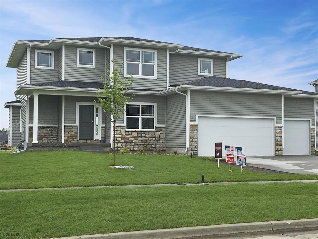 2166 se fox valley dr west des moines ia mls 550458 coldwell