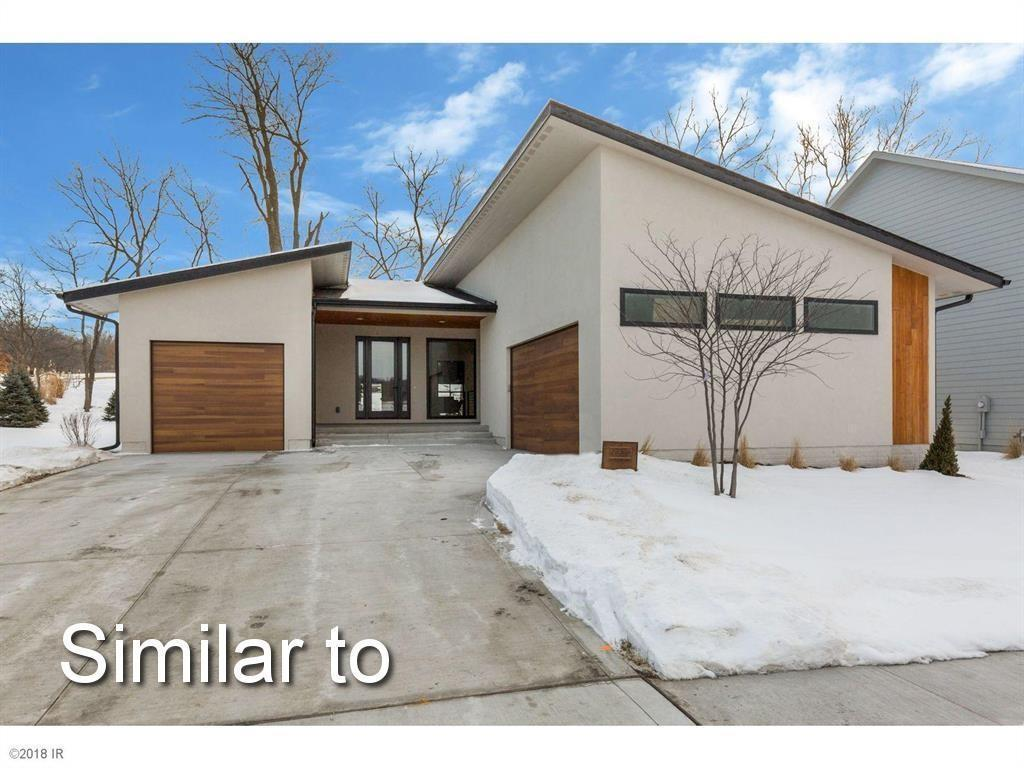 1223 s wildfire ave west des moines ia mls 557431 coldwell banker