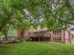 west des moines real estate find open houses for sale in west des