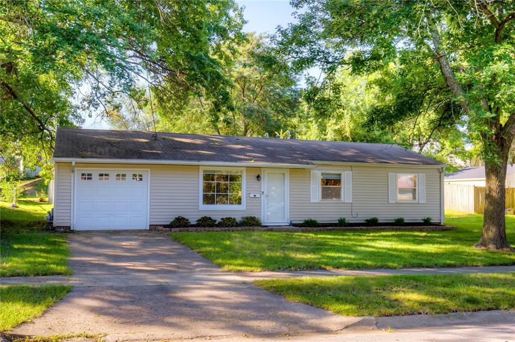 228 Miller Ave, Des Moines, IA — MLS# 568884 — Better Homes and ...
