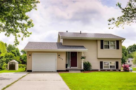 Local Real Estate Homes For Sale Altoona Ia Coldwell Banker