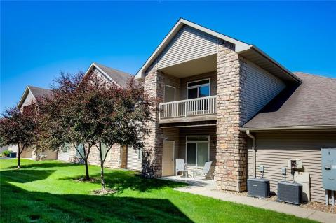 Altoona Real Estate Find Homes For Sale In Altoona Ia Century 21