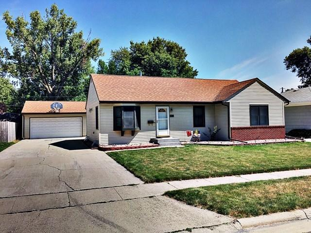1648 11th ave n fort dodge ia mls 17534 coldwell banker. Cars Review. Best American Auto & Cars Review