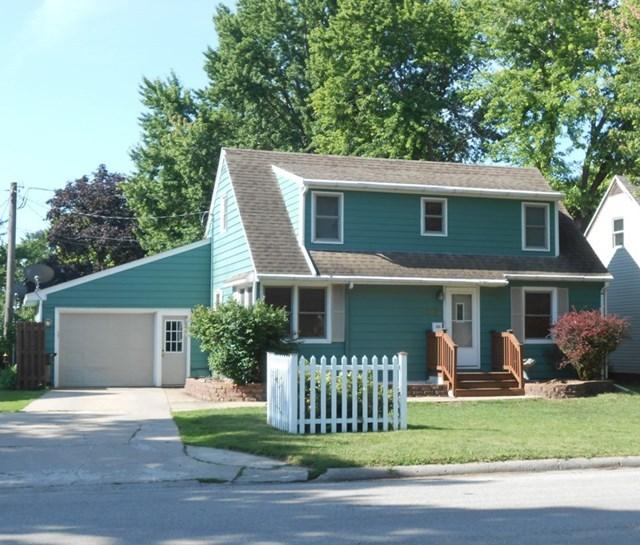 2231 4TH AVE N, FORT DODGE, IA — MLS# 17535 — Coldwell Banker