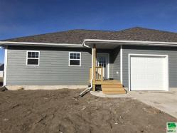 Local Real Estate Homes For Sale North Sioux City Sd Coldwell