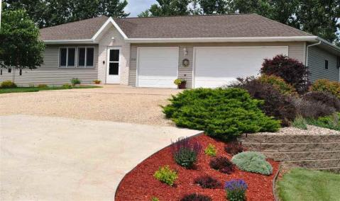 Local Real Estate Homes For Sale Shell Rock Ia Coldwell Banker