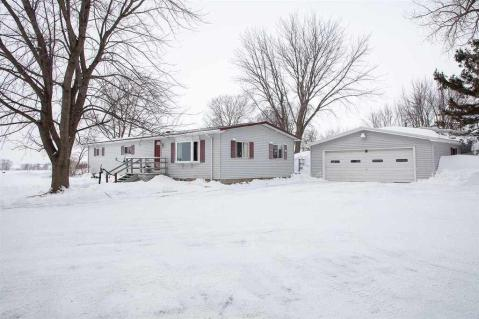 Waverly Real Estate Find Homes For Sale In Waverly Ia Century 21