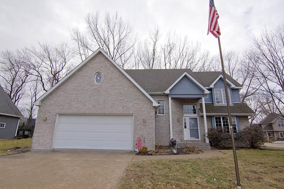 coal valley dating Real estate and homes for sale in coal valley, il on oodle classifieds join millions of people using oodle to find local real estate listings, homes for sales, condos for sale and foreclosures.