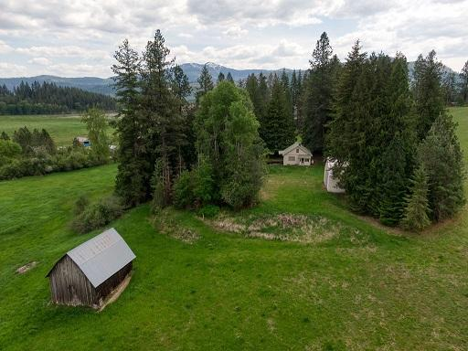Local Real Estate: Homes for Sale — Cataldo, ID — Coldwell Banker