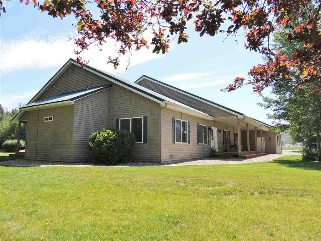 44 Anderson Creek Rd Garden Valley Id Mls 98636917 Better Homes And Gardens Real Estate