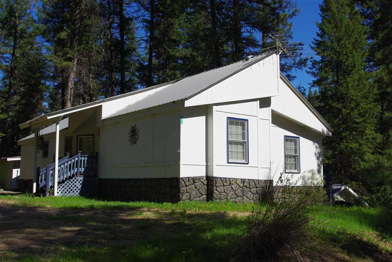 253 Holiday Dr Garden Valley Id Mls 98655341 Coldwell Banker